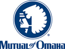 Mutual of Omaha