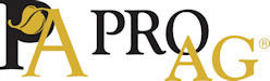 ProAg Crop Insurance